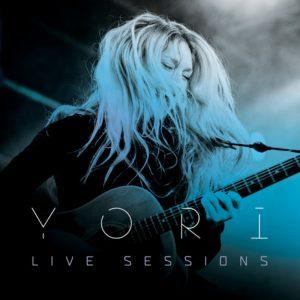Cover_Yori_EP_Live-Sessions-x