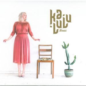 cover-Kalulu